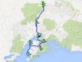 trip_route