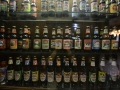 Sanarac Beers!!!!!!