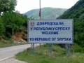 There are fairly autonomous regions of Bosnia. Republic of Srpska is one of them.