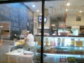 North End Shop.