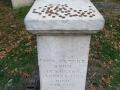 Paul Revere's grave.