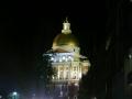 Capitol.