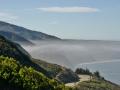 Highway 101 / Big Sur