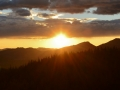 Rocky Mountain National Park.