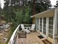 Airbnb in Colorado