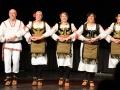 Czech Dancing
