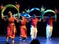 Sri Lankan Dance