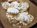 Dutch pancake thingies