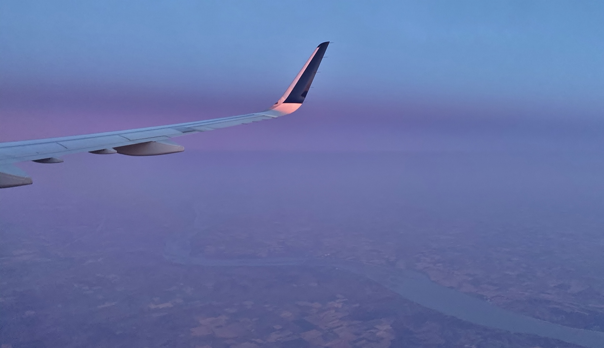 Great Planes USA