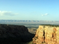 14___monument_national_park