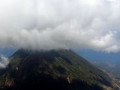 volcano_toliman_from_atitlan