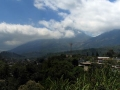 volcanos_atitlan_and_toliman_from_hotel