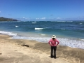Hawaii :)