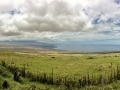 Dry-ish Hawaii