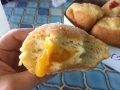A donut called a masalada is a Hawaiian specialty and quite delicious!