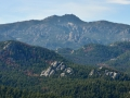 Harney Peak!