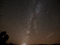 The Milky Way, Iron Mountain Road, Black Hills, SD