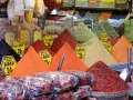 Spices in Istanbul :)