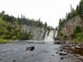 Tettagouche State Park!
