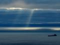 Sunrise-ish in Duluth