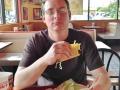 I missed Taco Johns soooooo much!
