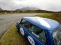 Cool vote propaganda in the Isle of Skye