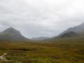 Isle of Skye.