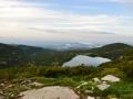 Rila Seven Lakes area.