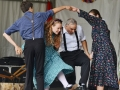 Polish-American Dancing