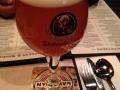 At a beer hall? Get beer!