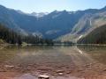 01_avalanche_lake_glaciernp