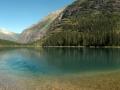 01_avalanche_lake_glaciernp3