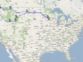 0___a_trip_route