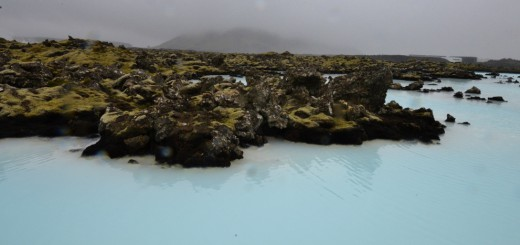 The-blue-lagoon-water-in-Iceland.-It-was-pretty-cool