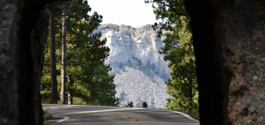 Iron-Mountain-Road-Black-Hills-SD