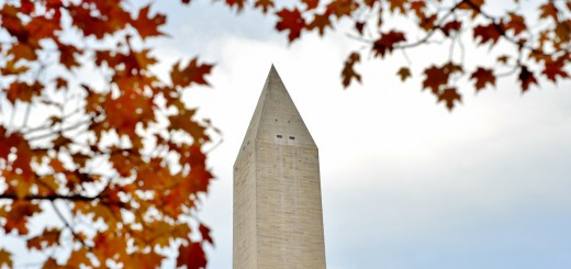 Washington-DC-in-the-fall