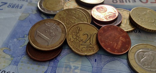 Euros-people-stopped-accepting-credit-card-and-were-demanding-cash.-Everyone-wanted-cash