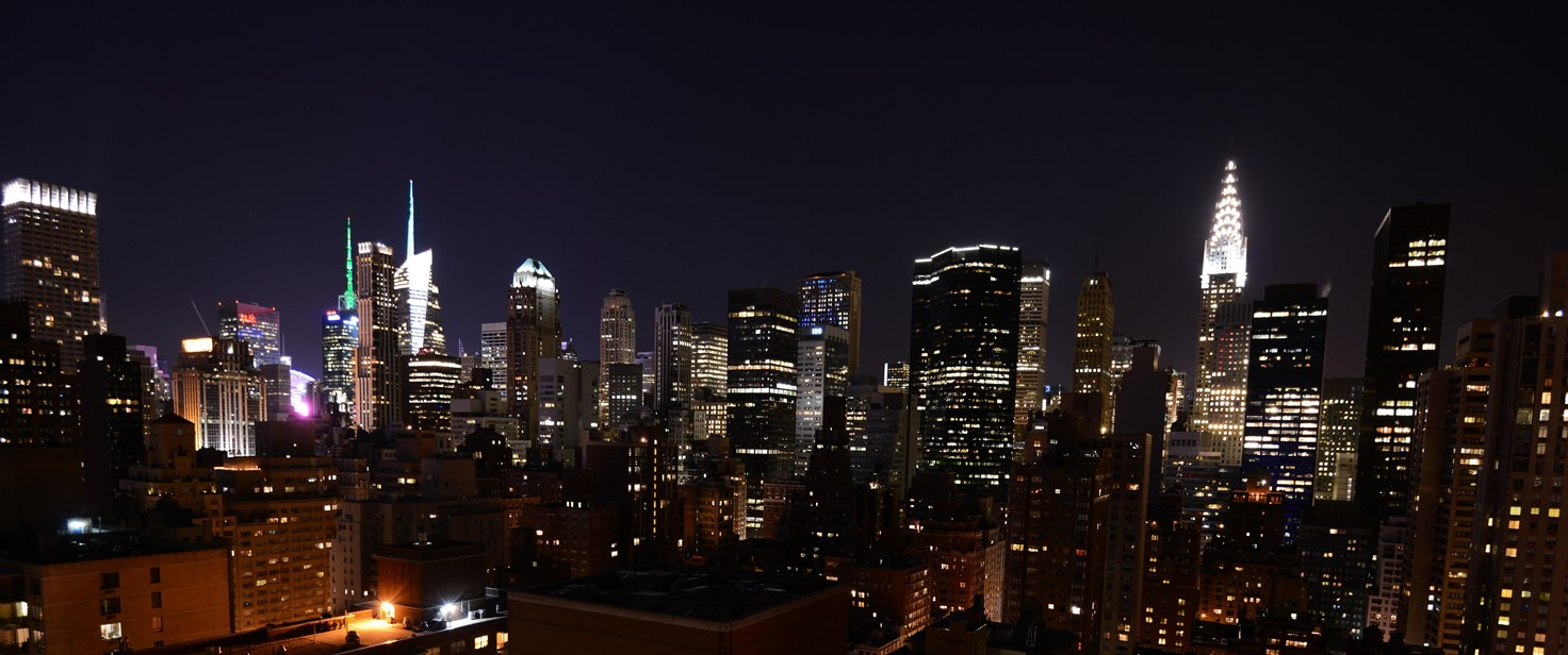 NYC-Skyline-from-a-hotel